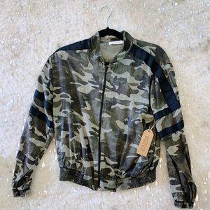 Maldives Jacket
